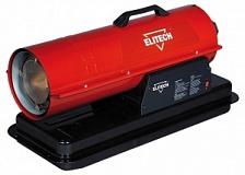 Нагреватель жидкотопл. Elitech ТП 14ДБ; прям.нагр, 14кВт, 297м3/ч, 1.3л/ч, 76х29.7х39.4см, 12.2кг